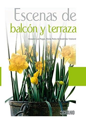 41550-ESCENAS-DE-BALCON-Y-TERRAZA-9788475567228