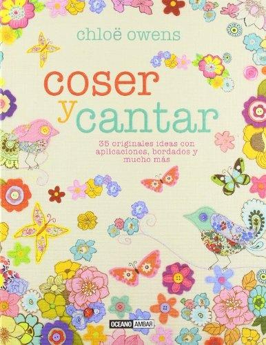 42661-COSER-Y-CANTAR-9788475568041