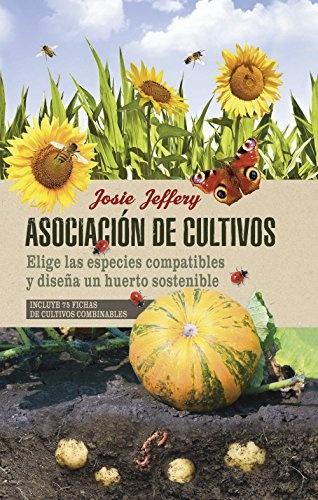 40614-ASOCIACION-DE-CULTIVOS-9788475568829