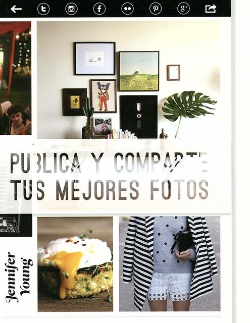 42669-PUBLICA-Y-COMPARTE-TUS-MEJORES-FOTOS-9788475568935