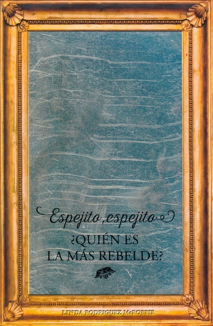 39964-ESPEJITO-QUIEN-ES-LA-MAS-REBELDE-ESPEJITO-9788475568942
