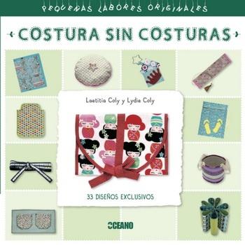 43195-COSTURA-SIN-COSTURAS-9788475568973