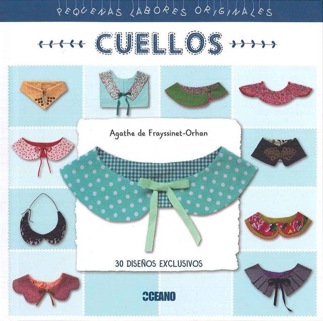 42872-CUELLOS-9788475569000