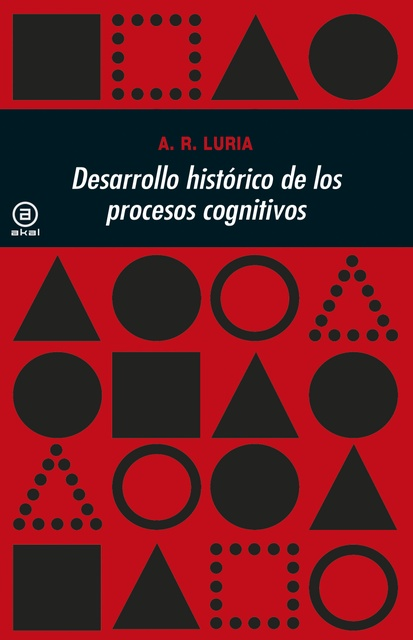 78416-DESARROLLO-HISTORICO-DE-LOS-PROCESOS-COGNITIVOS-9788476001486