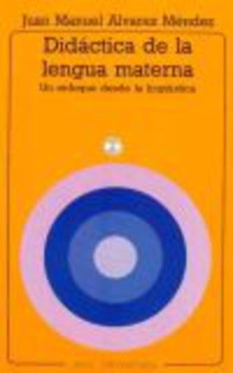 78397-DIDACTICA-DE-LA-LENGUA-MATERNA-9788476002513