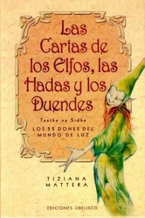 45990-CARTAS-DE-LOS-ELFOS-LAS-HADAS-Y-LOS-DUENDES-LAS-9788477206033