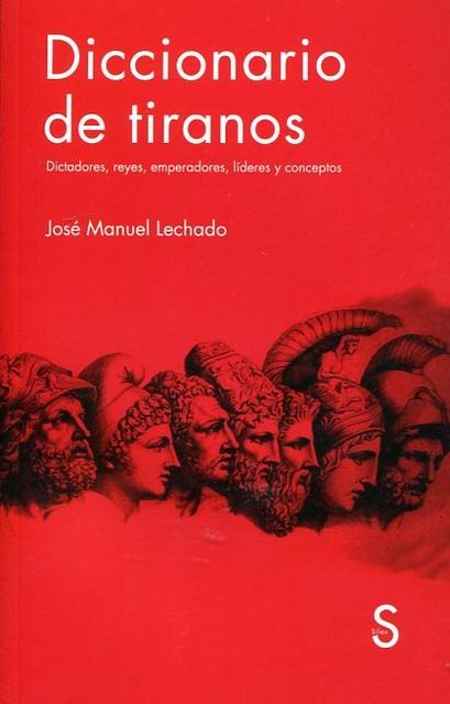 34890-DICCIONARIO-DE-TIRANOS-9788477379393