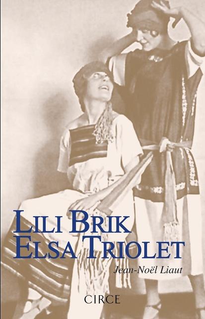 41502-LILI-BRIK-ELSA-TRIOLET-9788477653080