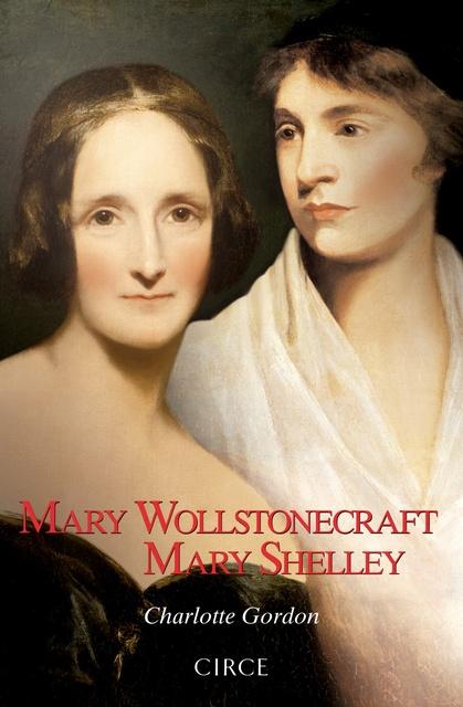 41088-MARY-WOLLSTONECRAFT-MARY-SHELLEY-9788477653127