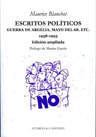 87016-MAYO-DEL-68-ESCRITOS-POLITICOS-GUERRA-DE-ARGELIA-9788477742067