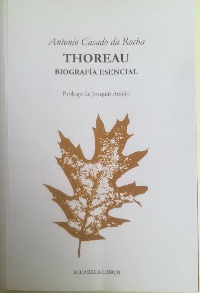 40259-BIOGRAFIA-ESENCIAL-THOREAU-9788477742166