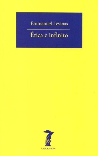72822-ETICA-E-INFINITO-9788477743019