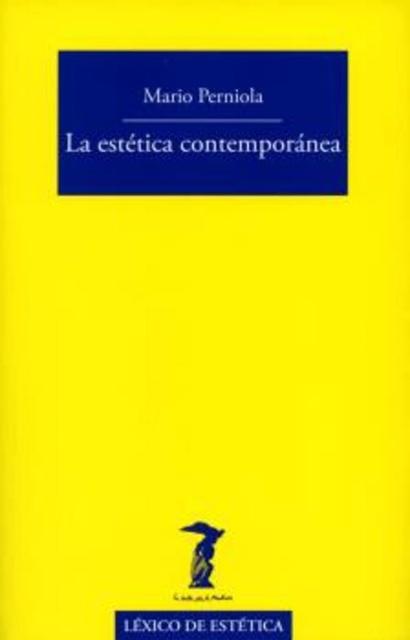42117-LA-ESTETICA-CONTEMPORANEA-9788477743118