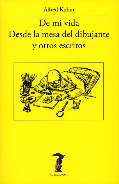 41555-DE-MI-VIDA-DESDE-LA-MESA-DEL-DIBUJANTE-Y-OTROS-ESCRITOS-9788477743194
