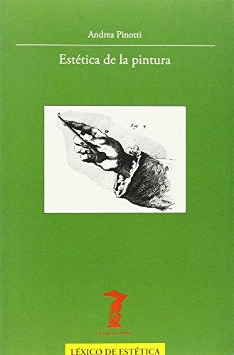 41144-ESTETICA-DE-LA-PINTURA-9788477749387