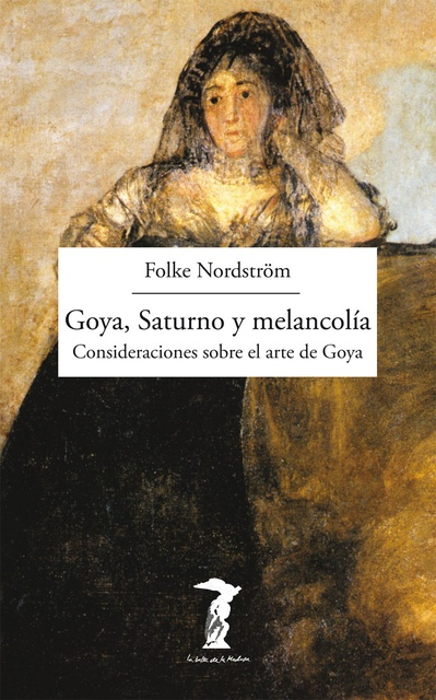 39837-SATURNO-Y-MELANCOLIA-GOYA-9788477749493