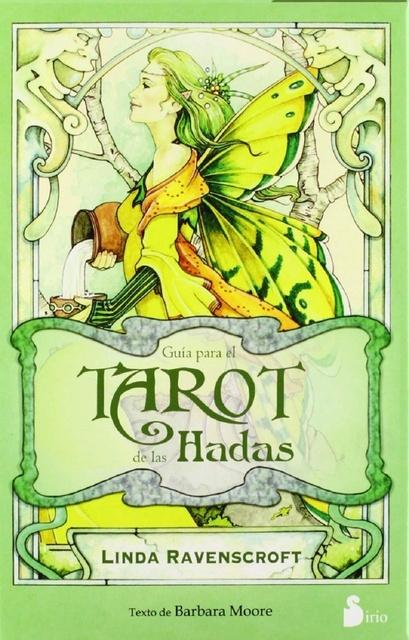 44996-EL-TAROT-DE-LAS-HADAS-9788478085743