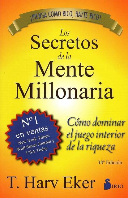 44222-LOS-SECRETOS-DE-LA-MENTE-MILLONARIA-9788478086085