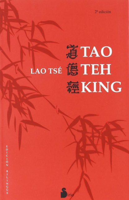 45889-TAO-TEH-KING-9788478086368