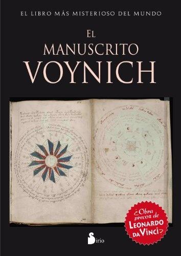 45227-EL-MANUSCRITO-VOYNICH-9788478089000