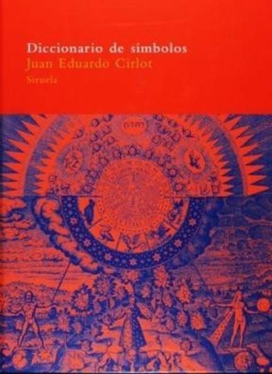 18610-DICCIONARIO-DE-SIMBOLOS-RUSTICA-9788478447985