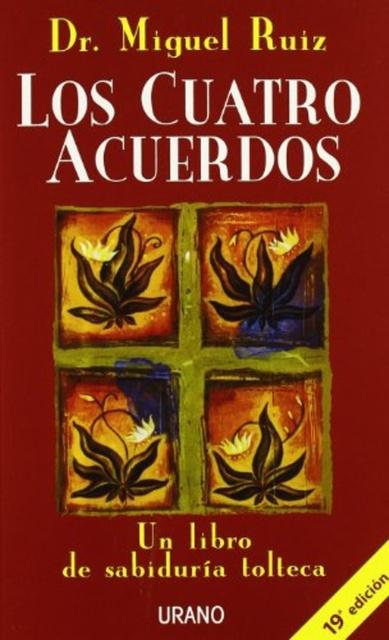 45335-LOS-CUATRO-ACUERDOS-9788479532536