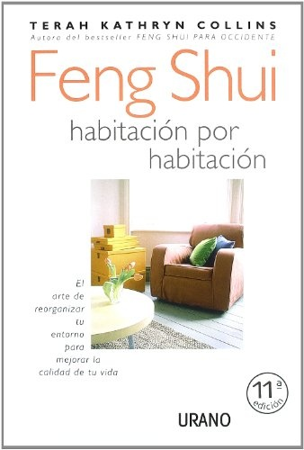 44554-FENG-SHUI-HABITACION-POR-HABITACION-9788479533984