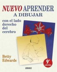 46053-NUEVO-APRENDER-A-DIBUJAR-CON-EL-LADO-DERECHO-DEL-CEREBRO-9788479537937