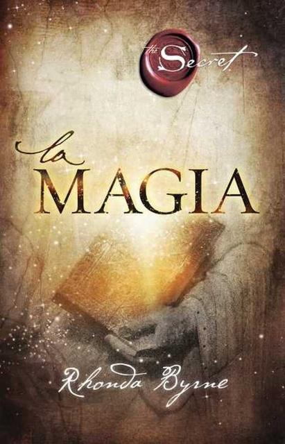 44518-LA-MAGIA-9788479538286