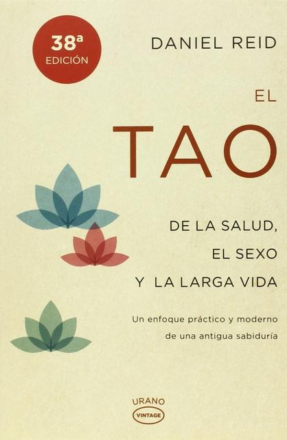 45584-TAO-DE-LA-SALUD-EL-SEXO-Y-LA-LARGA-VIDA-EL-9788479538798