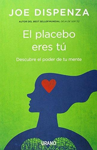 44165-EL-PLACEBO-ERES-TU-9788479538828