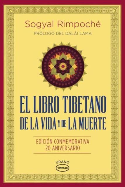 44833-EL-LIBRO-TIBETANO-DE-LA-VIDA-Y-LA-MUERTE-9788479539030