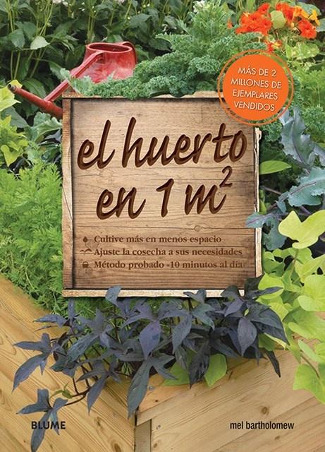36130-EL-HUERTO-EN-1-METRO-CUADRADO-9788480766135