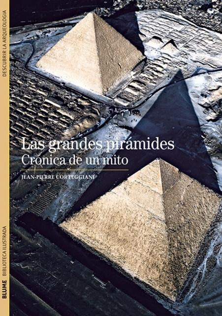 33554-LAS-GRANDES-PIRAMIDES-9788480769327
