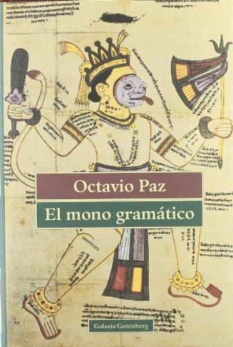 40678-EL-MONO-GRAMATICO-9788481091595