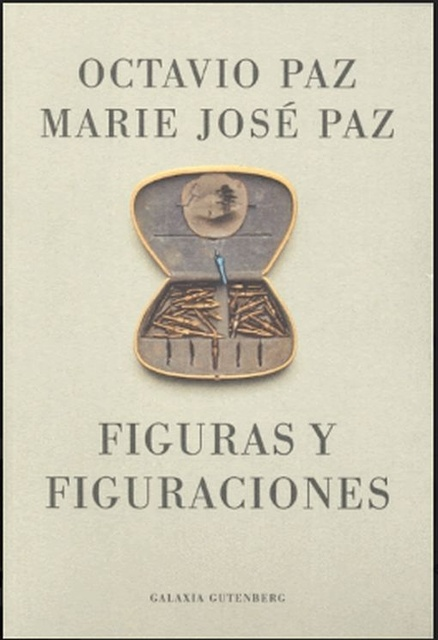 42123-FIJURAS-Y-FIGURACIONES-9788481092509