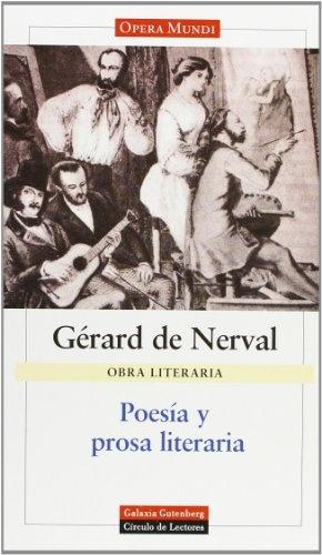 42192-GERARD-DE-NERVAL-OBRA-LITERARIA-9788481093919