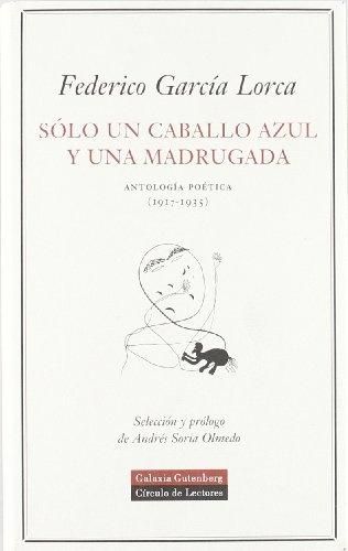 41714-SOLO-UN-CABALLO-AZUL-Y-UNA-MADRUGADA-9788481094329