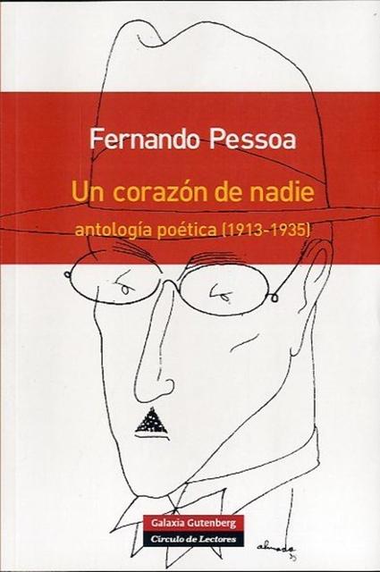 40321-UN-CORAZON-DE-NADIE-ANTOLOGIA-POETICA-1913-1935-9788481096200