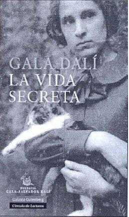 41930-LA-VIDA-SECRETA-9788481099140