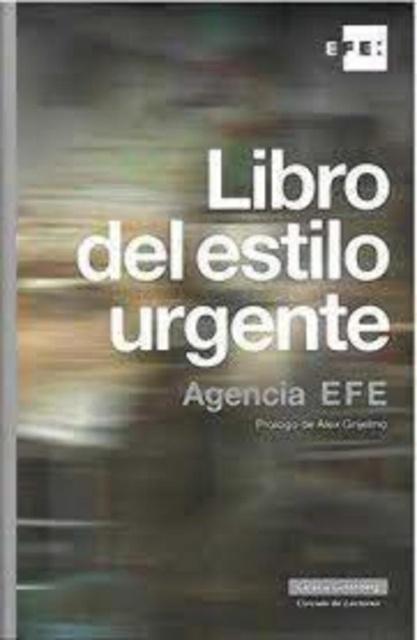 42685-EL-LIBRO-DEL-ESTILO-URGENTE-9788481099393
