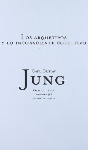 24216-LOS-ARQUETIPOS-Y-LO-INCONSCIENTE-COLECTIVO-9788481645248