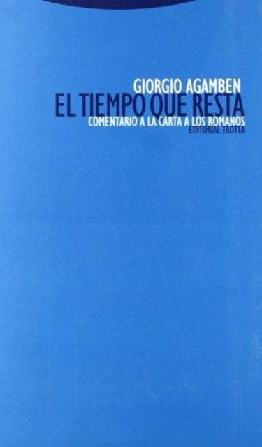 34996-EL-TIEMPO-QUE-RESTA-9788481648348