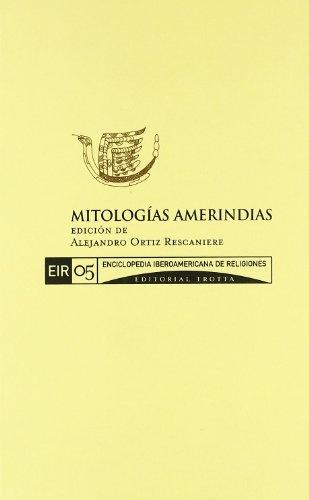 35221-MITOLOGIAS-AMERINDIAS-9788481648584
