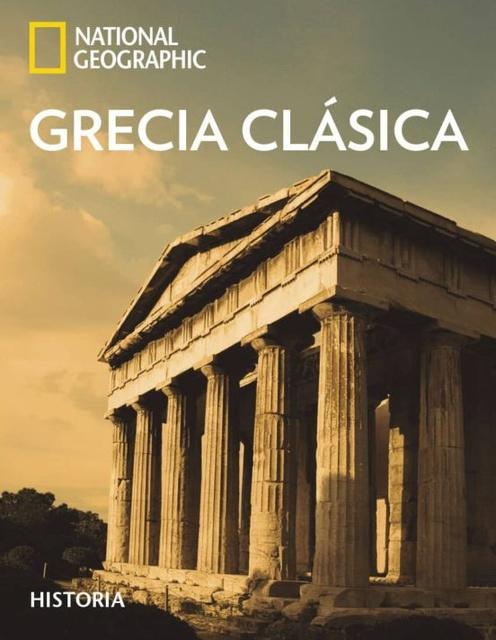 88580-GRECIA-CLASICA-9788482984803