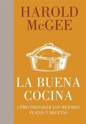 59858-LA-BUENA-COCINA-9788483069318
