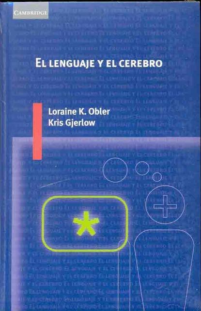 78941-EL-LENGUAJE-Y-EL-CEREBRO-9788483230909