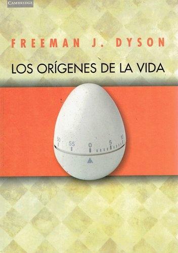 78992-LOS-ORIGENES-DE-LA-VIDA-9788483230978
