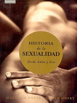 78918-HISTORIA-DE-LA-SEXUALIDAD-DESDE-ADAN-Y-EVA-9788483232057