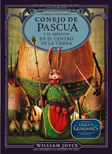 69514-EL-ORIGEN-GUARDIANESCONEJO-DE-PASCUA-Y-9788483432433